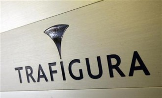 Trafigura Invests for 24% Stake in Nagarguna Oil Corp.'s Tamil Nadu Planned Refinery