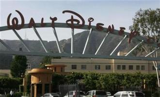 Disney Co