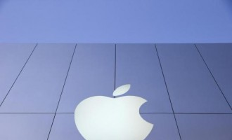 Apple Inc. is expected to formally introduce the Apple Watch on their Spring Forward event March 9 this year.