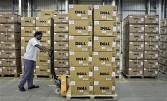 PC Deliveries