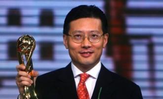 Shen Nanpeng