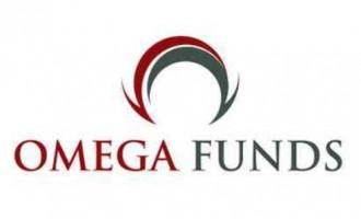 Omega Funds