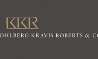 KKR on Bill Sonneborn's resignation