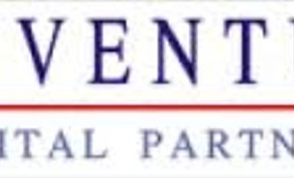 Inventus Capital Partners