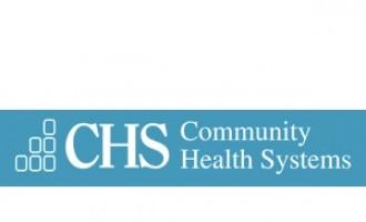 Community Health Systems Inc.