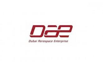 Dubai Aerospace