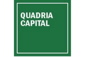 Quadria Capital
