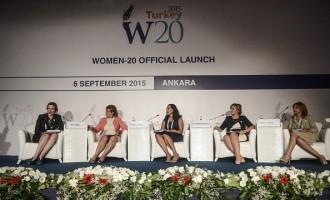 Women-20