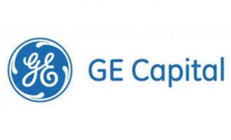 GE Capital Corp