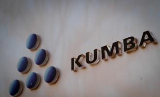 Anglo Kumba cuts workforce due to price drop