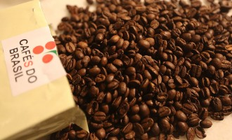 Coffee Prices Rise In Brazil