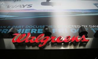 Walgreen Co. Reports 4th Quarter Loss