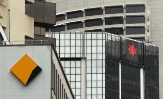 Australia's Reserve Bank Keeps Interest Rates On Hold