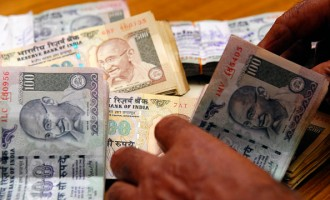 Indian Economy, Finance And Business
