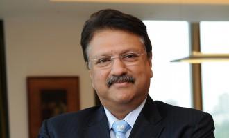 Profile Of Chairperson Of Piramal Group Ajay Piramal