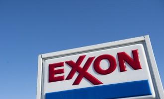 US-ECONOMY-GAS