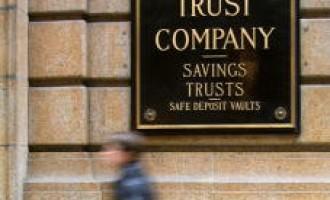 Chicagos Northern Trust Bank