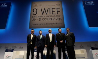 Day 2: 9th World Islamic Economic Forum, Panel Discussions