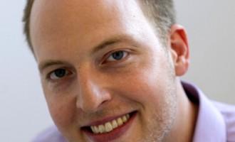 Optimizely Inc. CEO Dan Siroker Interview