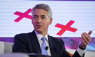 Key Speakers At The Bloomberg Markets Most Influential Summit