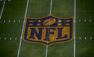 Denver Broncos vs Carolina Panthers, Super Bowl 50
