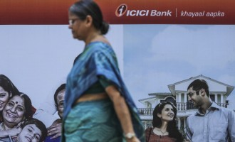 General Views Of Banks Ahead Of Second Quarter Earnings