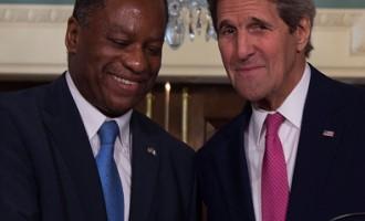 US-NIGERIA-DIPLOMACY