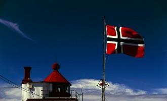 Tungenes lighthouse, Randaberg