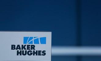 Halliburton to Buy Baker Hughes for $34.6 Billion