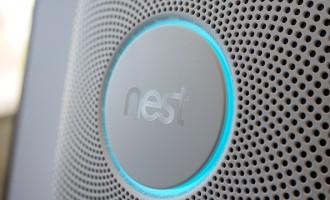 Google's Nest Unveils New Camera, Updates To App, Alarm