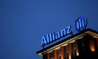 Allianz Ahead Of 2009 Earnings