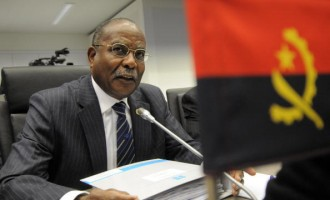 Opec Oil Ministers Meeting As Output Likely To Remain Unchanged