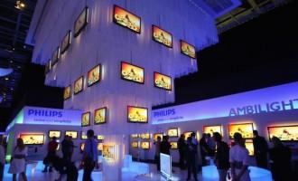 IFA Technology Fair