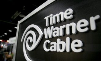 National Cable and Telecommunications Association Cable Show