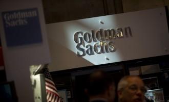 U.S. Stocks Fall From Record as Microsoft, Google Miss on Profit