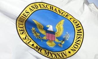 Goldman Sachs Suit May Prompt Wider Probe, Regulation
