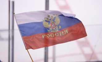 Russia Pauses US Weapons-Gade Plutonium Deal