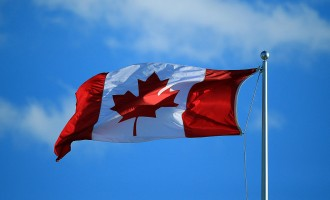 Canada Dispenses Investment Structure; Opts Faster Economy Growth