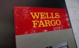 Religious Sectors Lose Confidence Over Wells Fargo