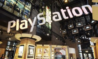 North America's Play Station Stores Super Sales On October 11-17