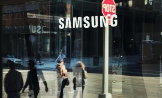 Despite Galaxy 7 recall, Samsung Still Expects $3B Profit Hit