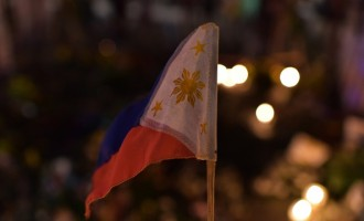 Philippine's Deal With China Is Cutting An Edge For US Strategies