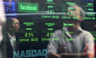 What Goes Down Will Go Up; Why Facebook Plunge Is Really A Great Investment Opportunity