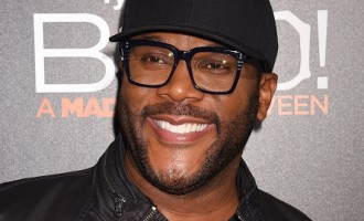 Lionsgate Opts 2 More Tyler Perry Movies