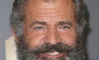 Mel Gibson Claims More Violence In Marvel Movies Than Any Of His Films