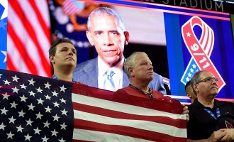 US China Rushing Investment To Come In End With Obama Term
