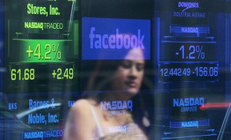 Facebook Stock Continues To Rise; Must Maintain Sustainable Growth And Profit
