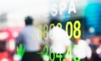 Healthcare, Technology And Communications Tops Monday Sectors