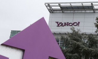 Yahoo Warns Verizon Of A Possible Deal Walk-Out
