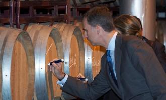 Willamette Valley Region Grabs Wine Star Award